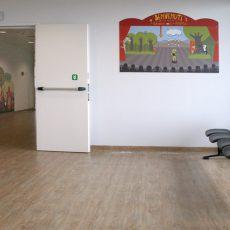 ludovico_magenta_pediatria_01