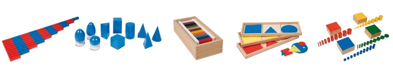 educare_montessori