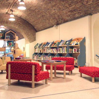 arredi_spazi_infanzia_biblioteche