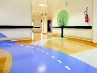 reparti_ospedalieri_corridoi_pediatrie