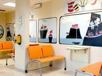 sale_attesa_pediatrie_bambini