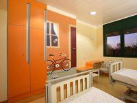 stanze_reparti_pediatrie_bambini