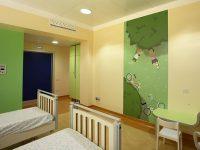 stanze_reparti_pediatrie_camerettei