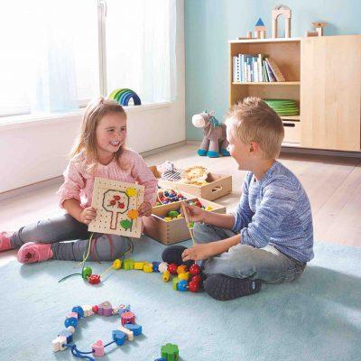 Education-giochi-haba-ludovico-scuola