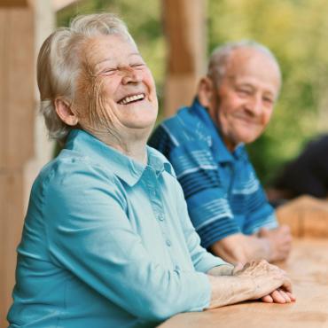 Obie seniors-giochi interattivi-1