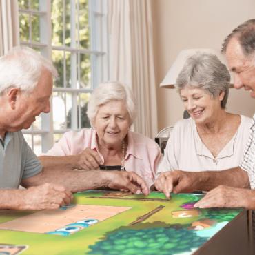 Obie seniors-giochi interattivi-2
