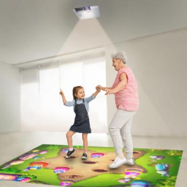 Obie seniors-giochi interattivi-3
